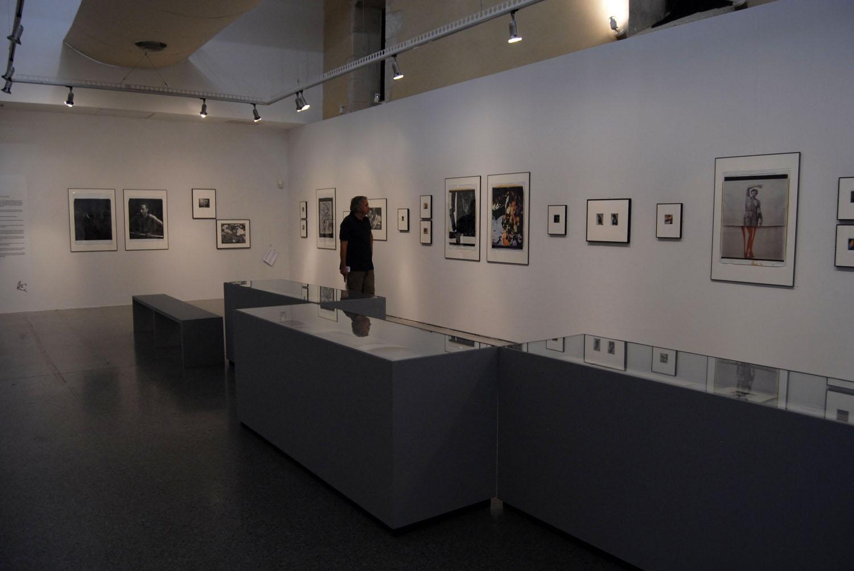 Amateur contribution exhibits, asian girl naked sleep