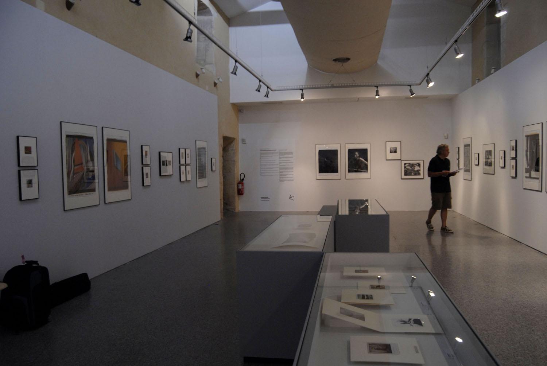 amateur-contribution-exhibits