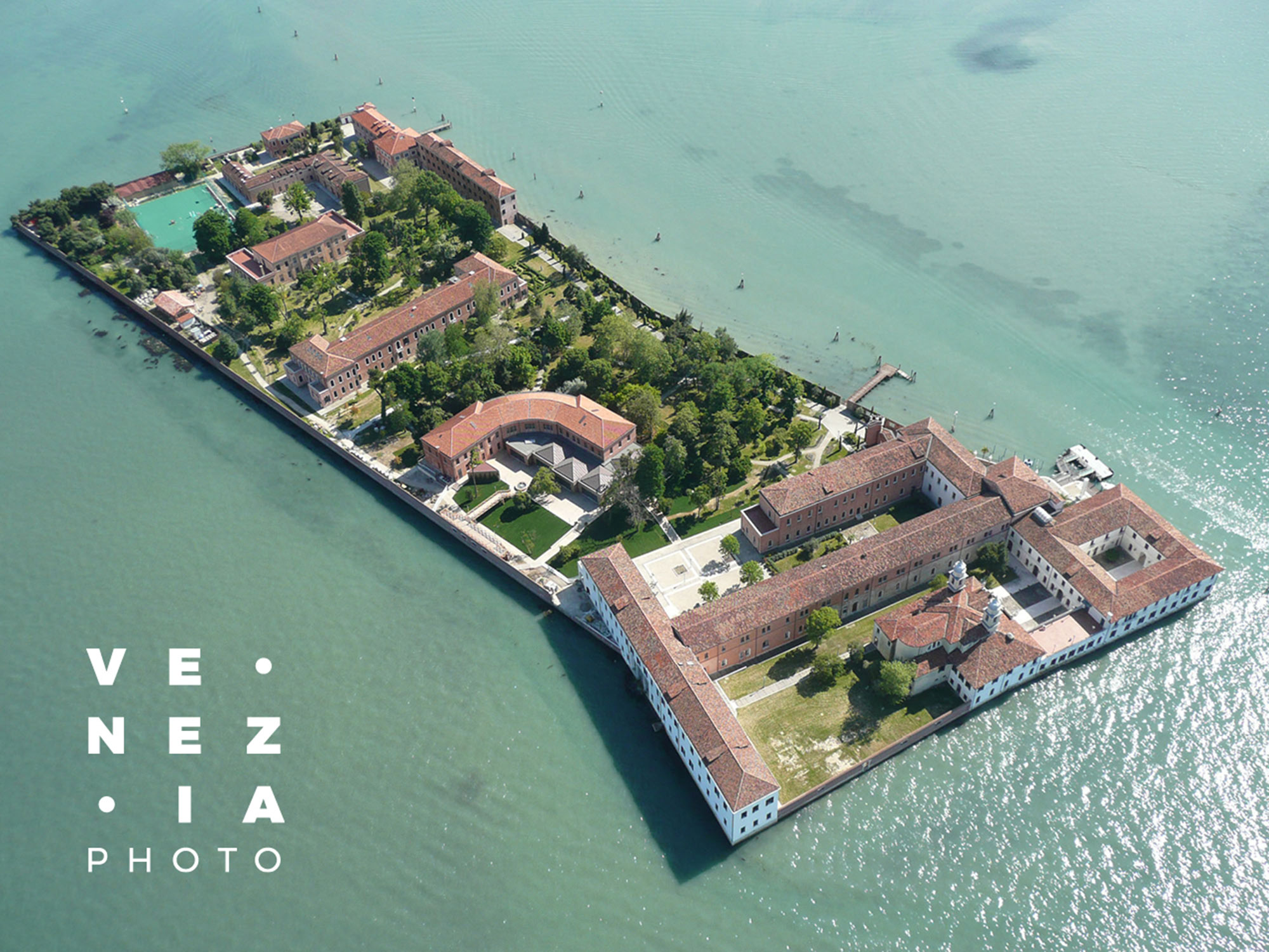 Venezia Photo, last available places
