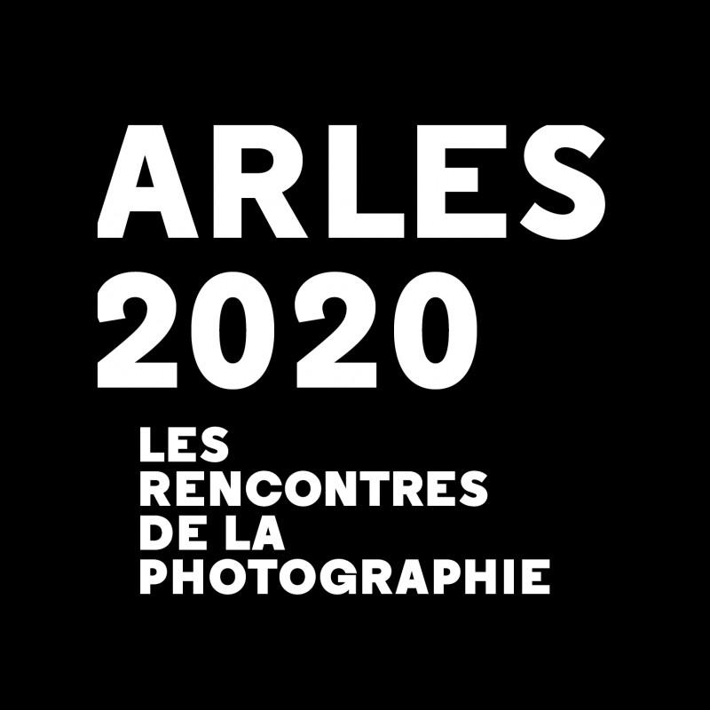 Arles 2020<br>Save the date !