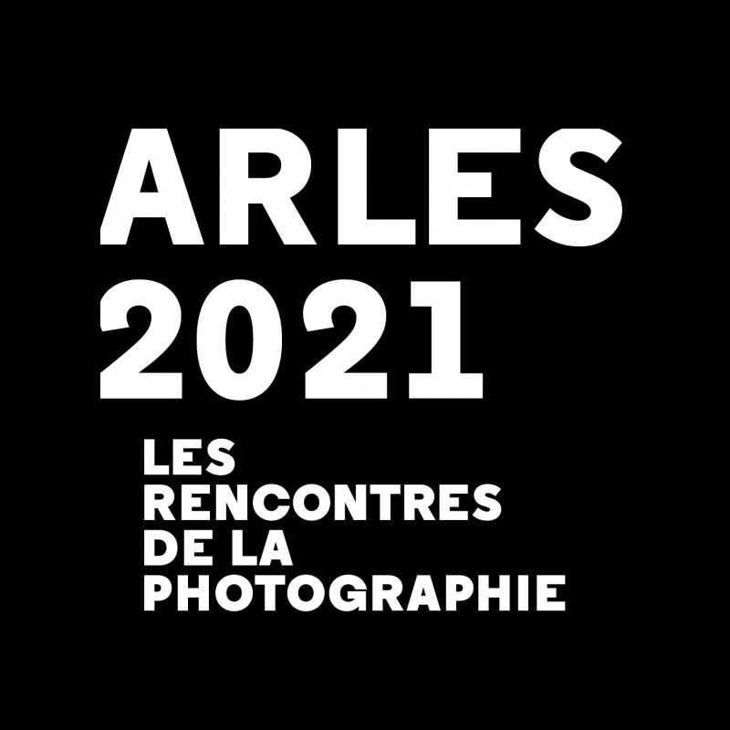 ARLES 2021<br>SAVE THE DATE !