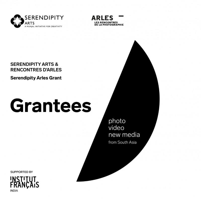 Serendipity Arles Grant 2020 announces the 10 grantees of the largest grant for lens-based practitioners in South Asia