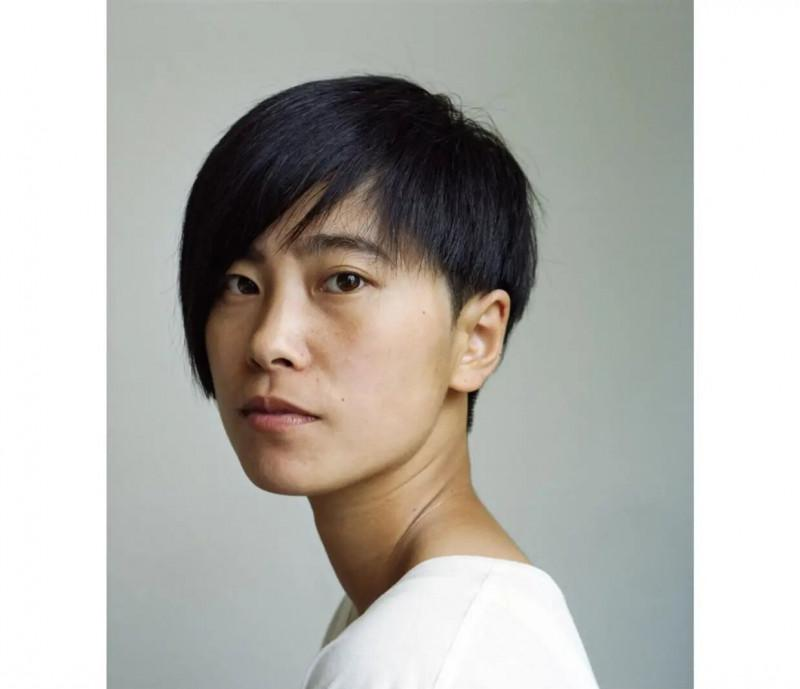 Xu Xiaoxiao<br>winner of the 2020 Jimei x Arles Women Photographers Award