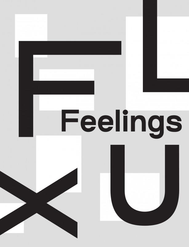 Flux Feelings