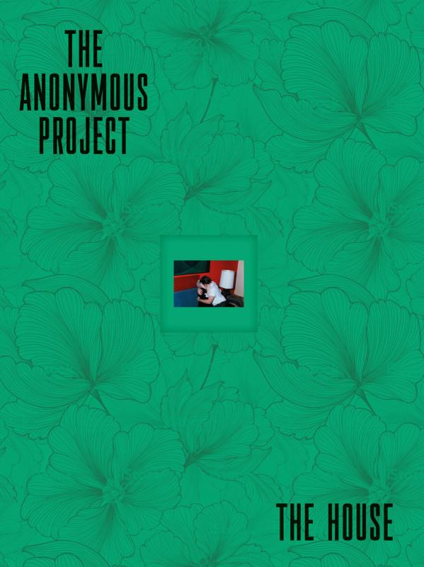 THE ANONYMOUS PROJECT